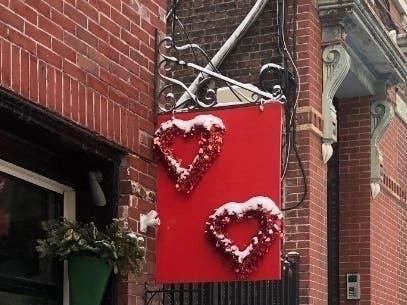 Dating in hoboken smart people dating site
