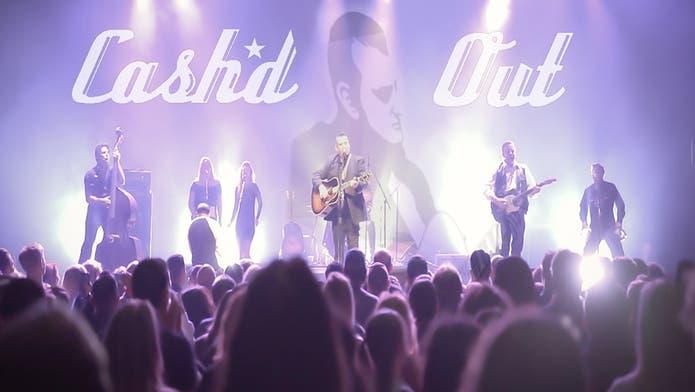 Spotlight 29 Casino Concerts 2020