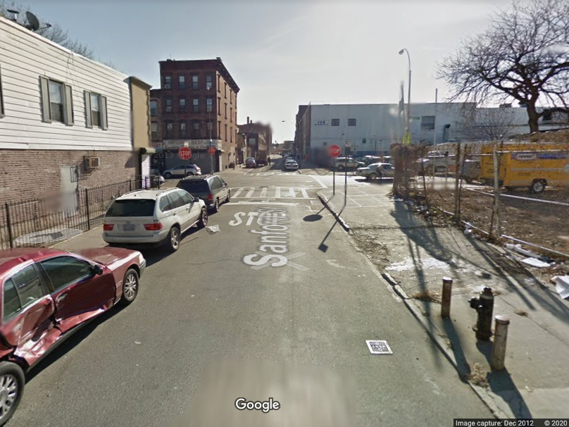 Developers Plan 10-Story, 132-Unit Bed-Stuy Tower: Report