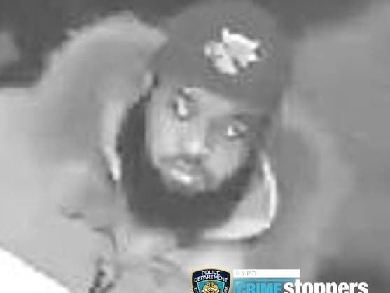 Man Stabbed In Back Outside Bed-Stuy Strip Club, Police Say