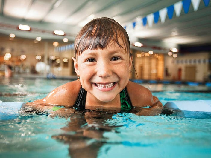 Simi ymca spring swim lessons begin april 22 moorpark ca patch for Cochrane pool swimming lessons