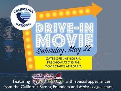 drive-in-movie-night___14152427023.jpg?w