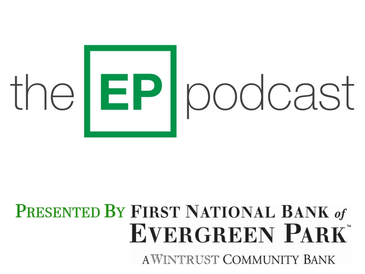 30 Minutes of Good for Evergreen Park!
