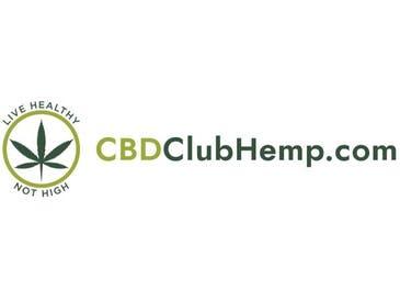 Work From Home (1099 Sales) Expanding Hemp CBD Business
