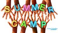 Camp Columbia Grade School Summer Day Camp