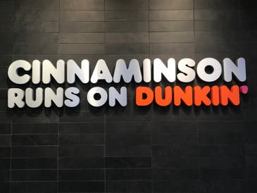 Mar 6 | FREE COFFEE Dunkin' Brings New Next-Gen Restaurant ...