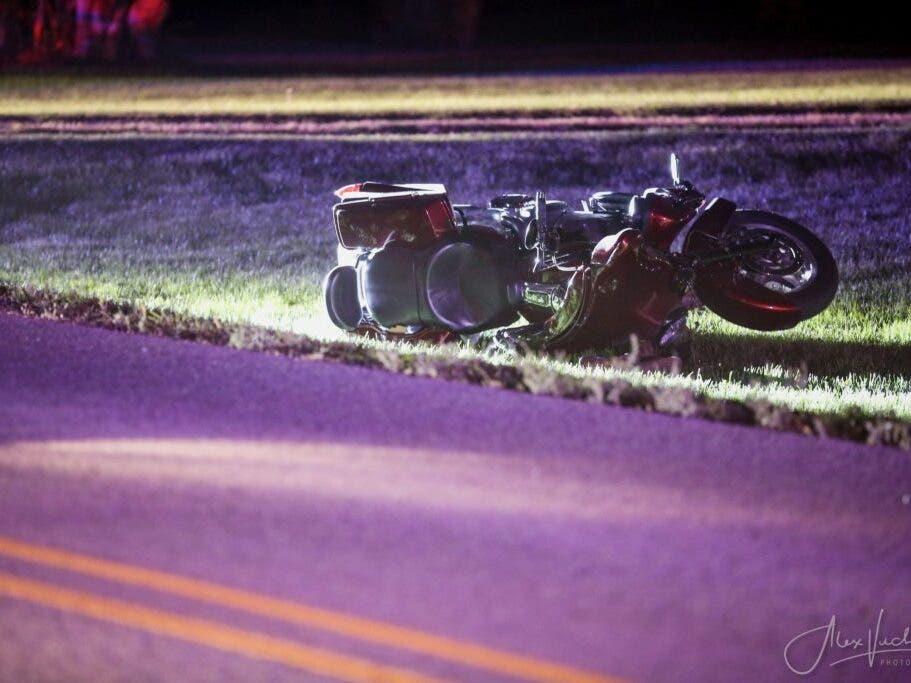 3 Hospitalized After Head-On Crash Near Forest Lake - WCCO