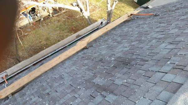 Roofing Gutters Exterior Home Improvements Beverly Ma