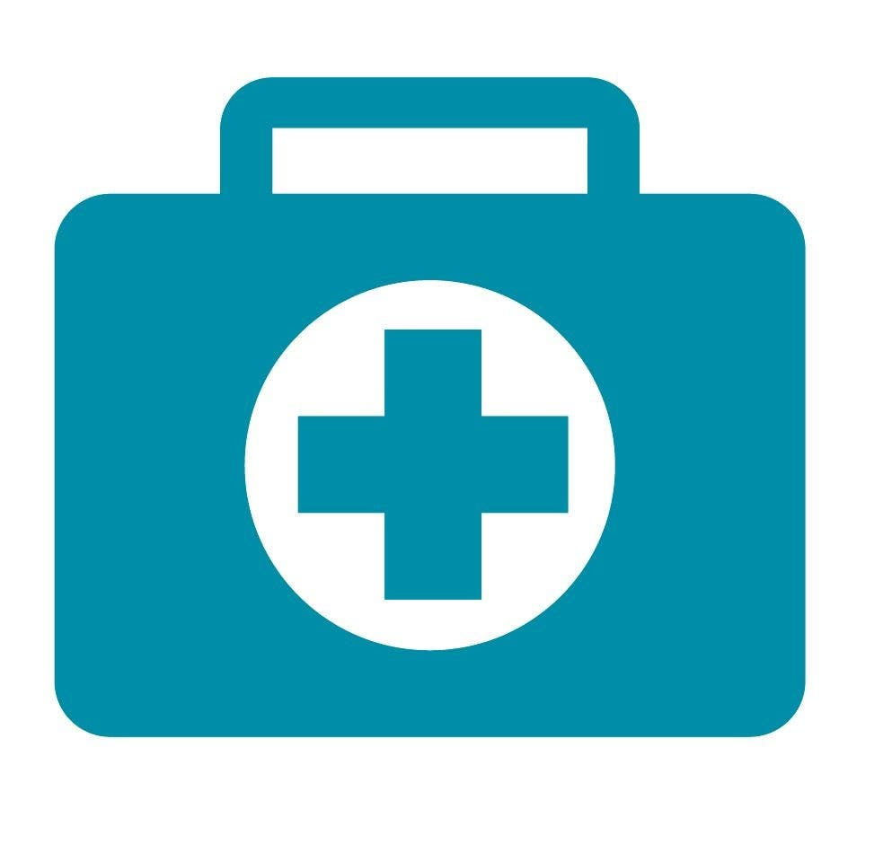 Learn Basic First Aid by Inter Valley Health Plan ...