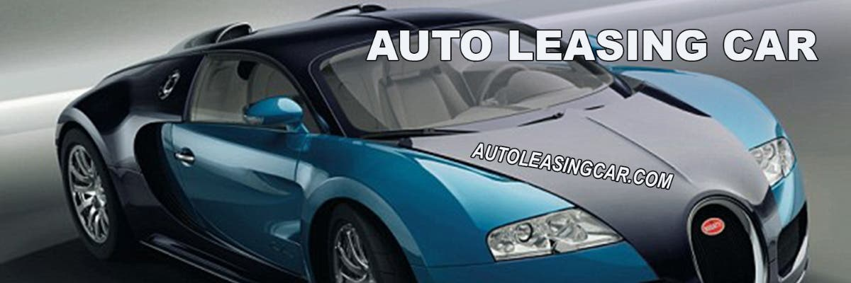 Nov 24 Auto Leasing Car Best Lease Deals New York City Ny Patch