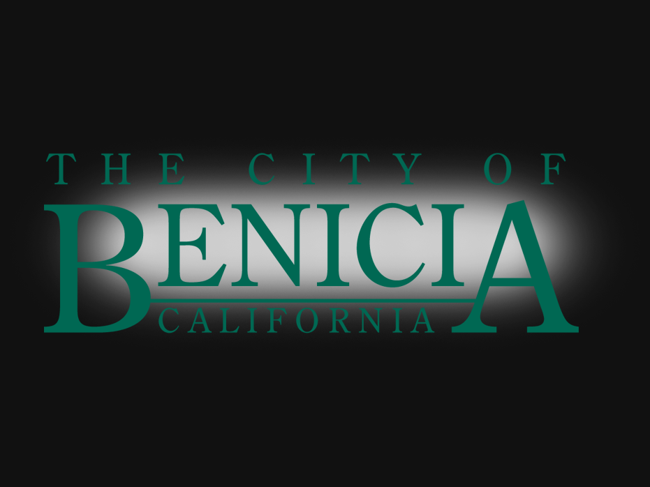 Benicia Public Library Announces 2020 To 2022 Poet Laureate