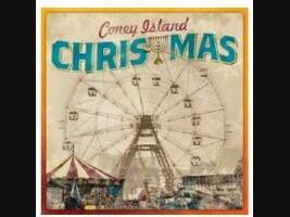 Coney Island Christmas 2020 La Verne: Join Inland Valley Repertory Theatre For A Virtual