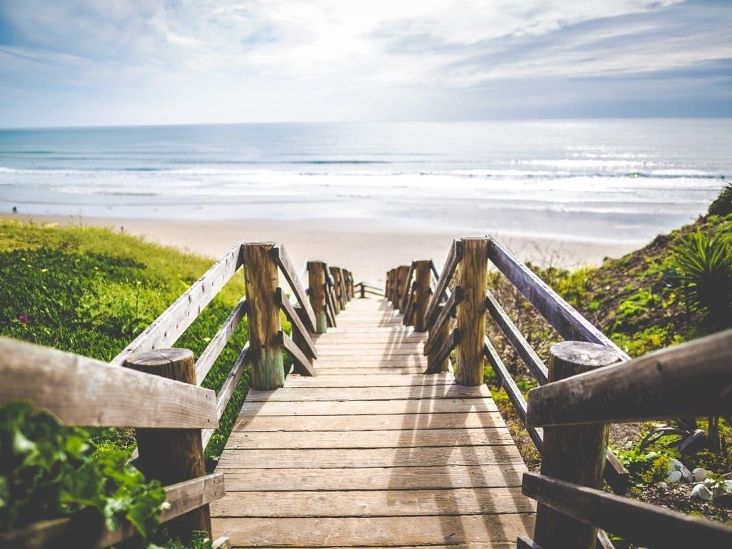 Clearwater Beach Still Ranked Top Beach Destination in the USA