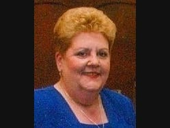 Obituary: Patricia Ann Chaco, 71, of Milford