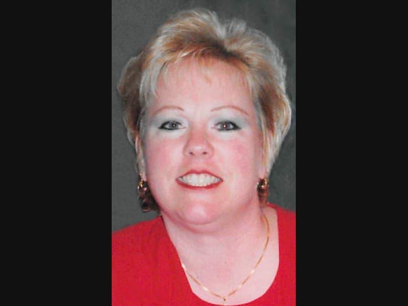 Obituary: Mary Elizabeth Dorr Staffer, 'MEDS,' 63, of North Haven