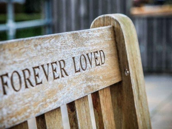 Obituary: Michael C. Montesanto, 86, of Madison