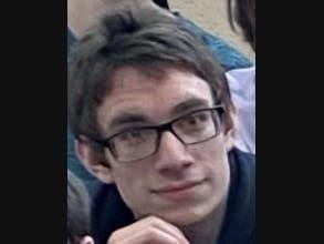 Obituary: Adam Gerald LeBlanc, 17, of Madison