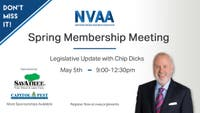 Legislative Update for Landlords and Property Managers