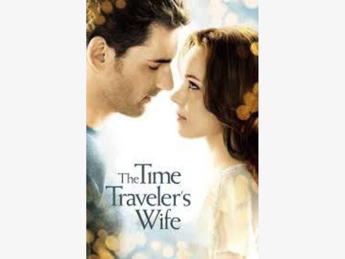 movie-the-time-travelers-wife-jovensitas-hairy-pussy-porno