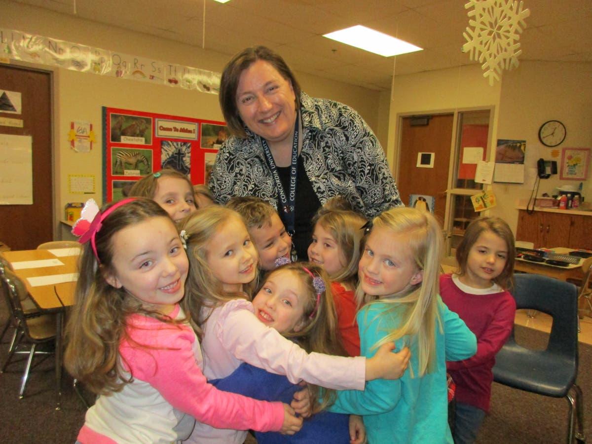 Preschool Adds Offerings For 2017 2018