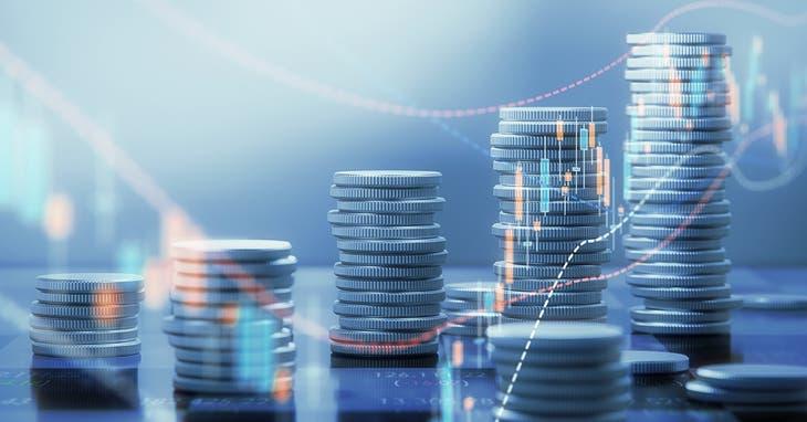 WEBINAR: Earnings Season Recap During COVID-19
