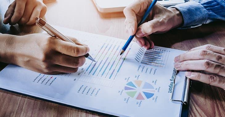 WEBINAR: Investment Update on Portfolio Shifts