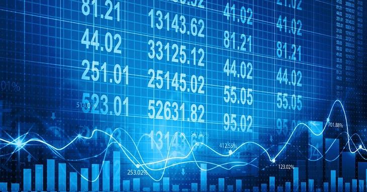 WEBINAR: Quarterly Investment Outlook