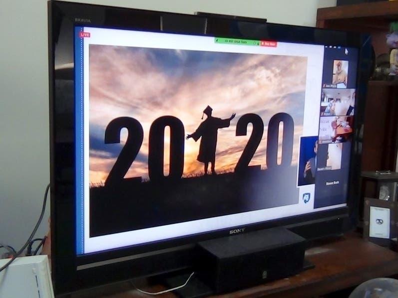 Virtual Graduation Ceremonies Begin Today In Gwinnett