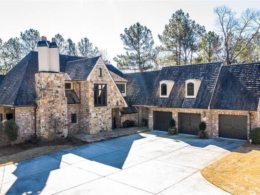 WOW House: Custom-Built Getaway Home, Pro Remodel, $879,900