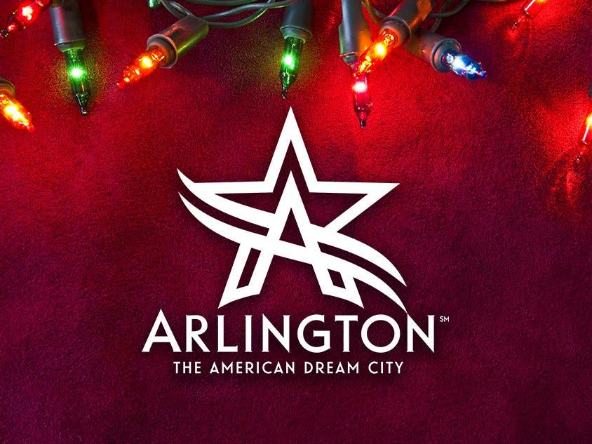 2021 Christmas Closings Arlington Tx 2020 Christmas Closings And Service Schedules In Arlington Arlington Tx Patch