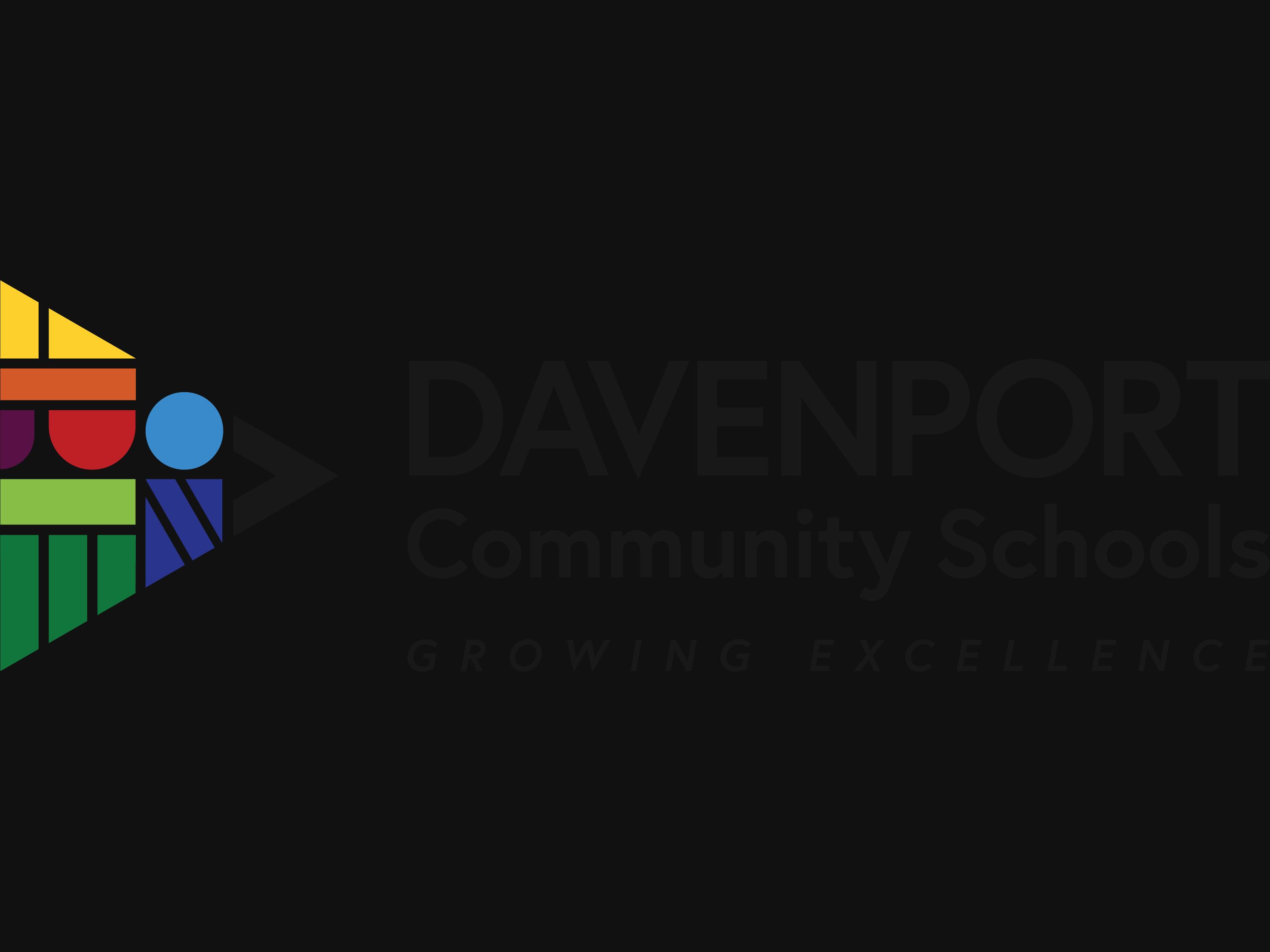 Davenport Community Schools Updated 2020 To 2021 Academic