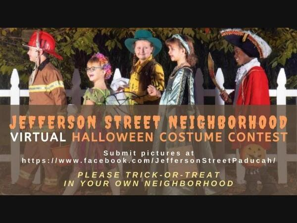 Halloween 2020 Arnold Mo Paducah, KY Patch   Breaking Local News Events Schools Weather
