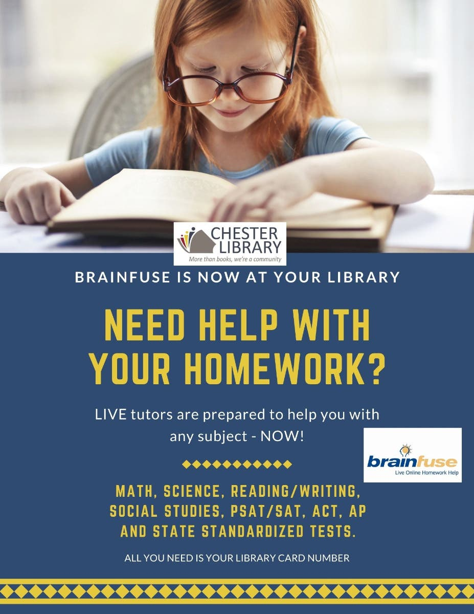 At-Home Tutoring For New Jersey Students by Licensed Teachers