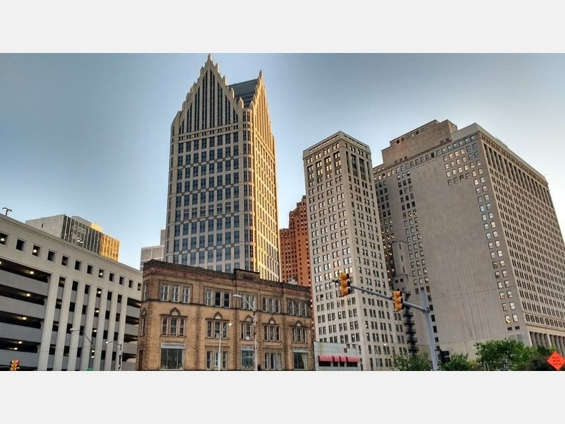Business plan writers in detroit michigan