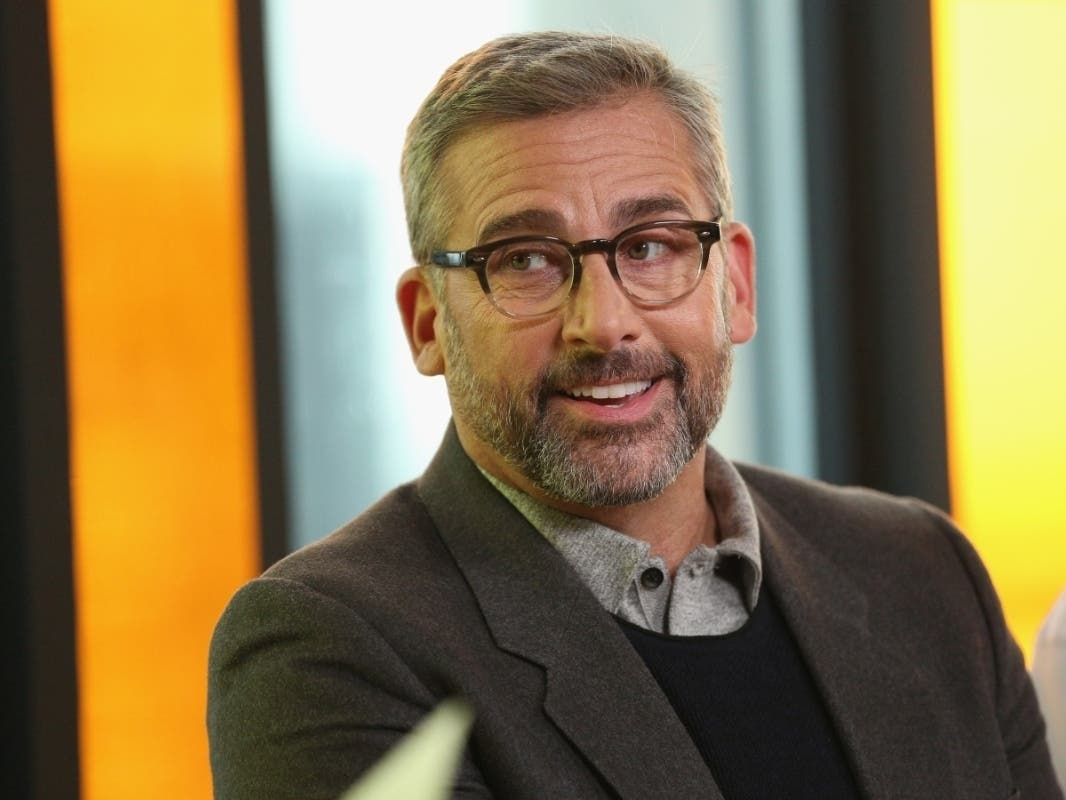 stevecarell getty   08123704425.'