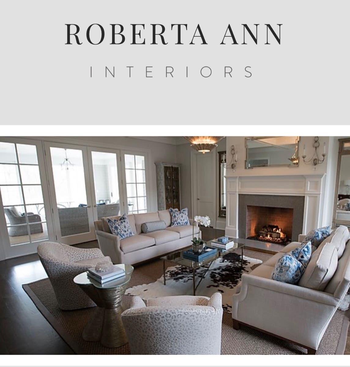 Interior Design - Madison, CT Patch