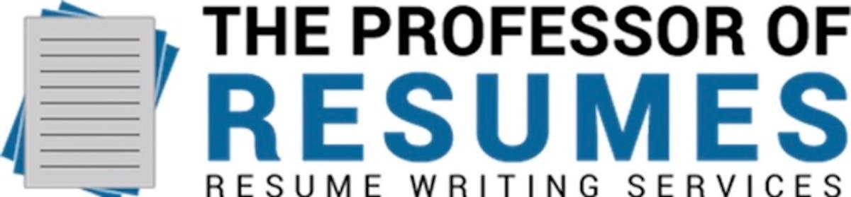 Resume writing service in wynewood pa