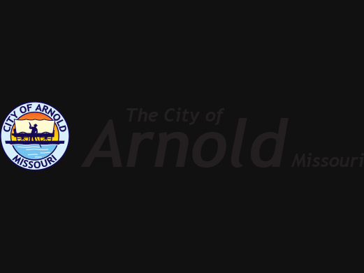 Halloween 2020 Arnold Mo Arnold, MO Patch   Breaking Local News Events Schools Weather & Sports