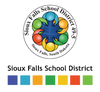 Update: All Kids In The Sioux Falls School District Will Receive