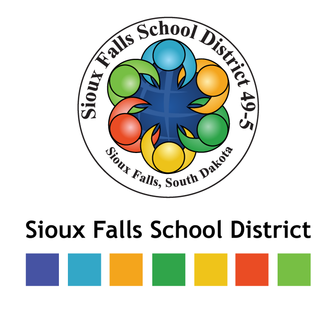Open Enrollment For 2021 22 School Year | Sioux Falls, SD Patch