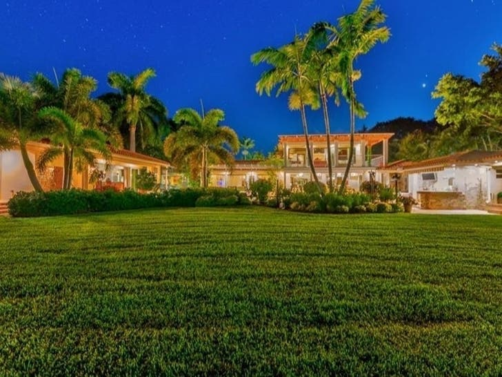 Gold & Diamond Source Owners List St. Pete Home For $2.7 Million