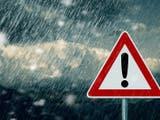 Buffalo Grove Il 60089 Weather Forecast