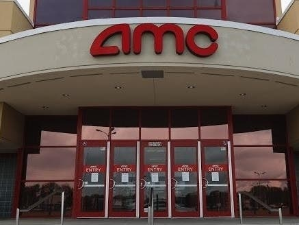 AMC Theatres Delaying Summer Reopening In Northbrook | Northbrook, IL Patch