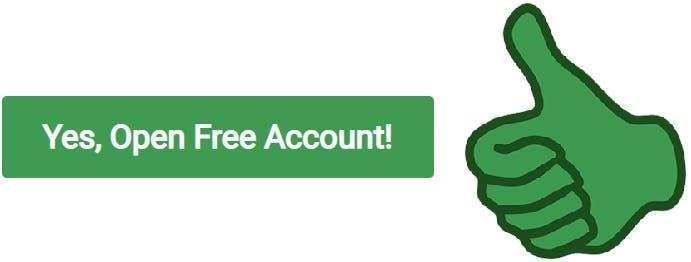 Open Free Account.jpg