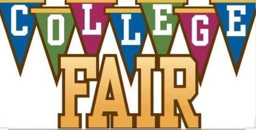 2020 National College Fair Expo