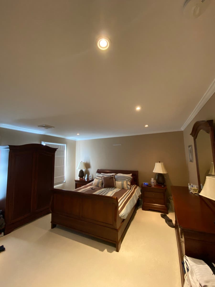 Thomasville Bedroom Set Mendham Nj Patch