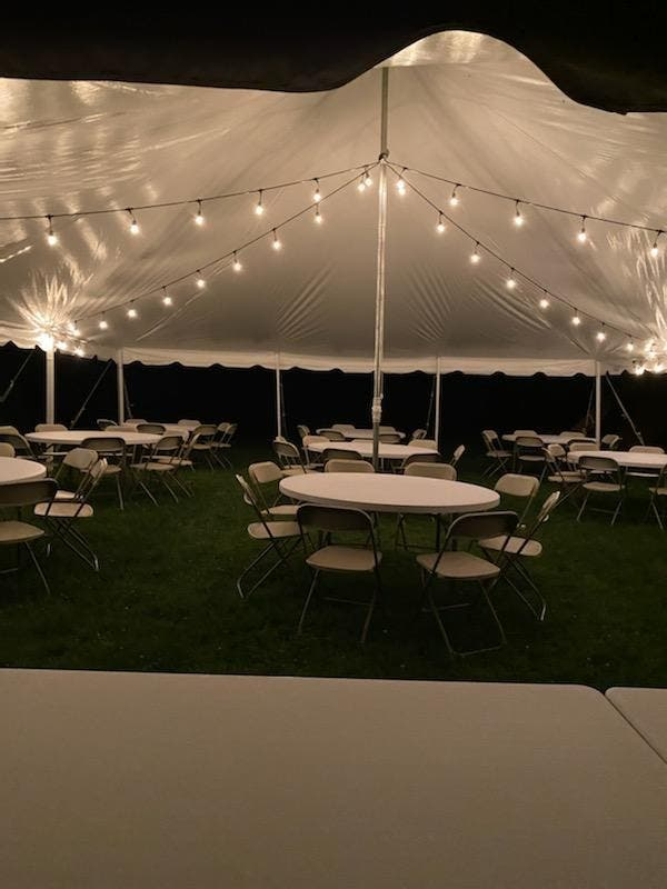 Celebration Party Rental - Cheshire, CT Patch
