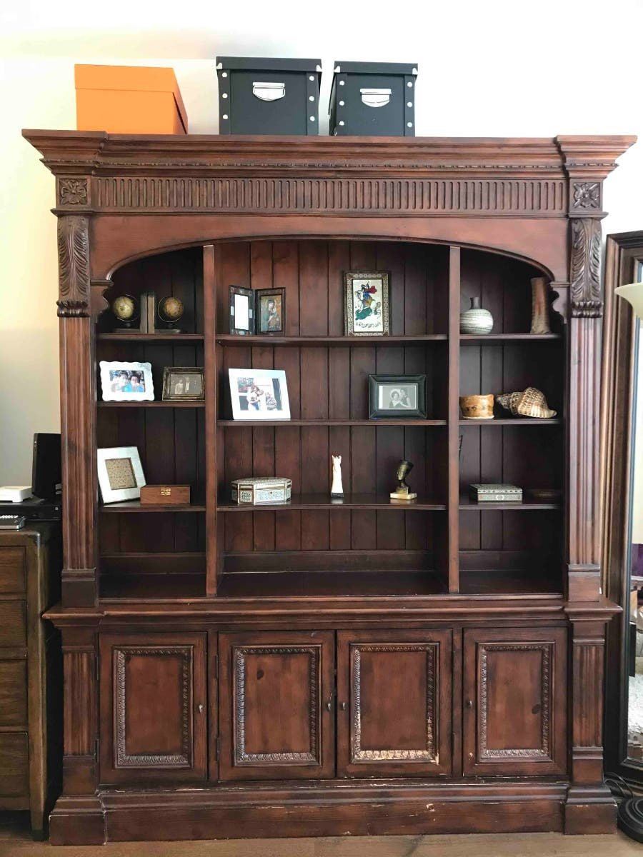 Furniture For Sale Larchmont Ny Patch