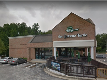 The Greene Turtle will host watch parties for the 146th running of the Preakness Stakes this Saturday, President and CEO Geo Concepcion said.