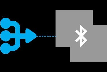 Integrate Bluetooth Low Energy Technology In Your Devices Fremont Ca Patch